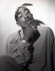 """Pac thinking """"how would the game be if I were still alive......"""""""