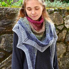 Ravelry: Piccola stella-Little star pattern by Linda Allegra