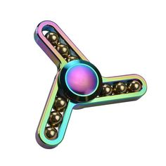 Fidget Spinner For Sale