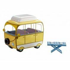 hymer camping car miniature autocaravanas y campers juguetes pinterest. Black Bedroom Furniture Sets. Home Design Ideas