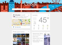 Google Now For iOS Update Brings Feature Parity With Its Android Counterpart