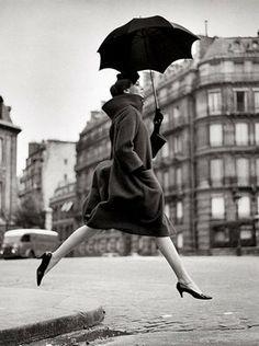 leap photo old paris - Google 検索