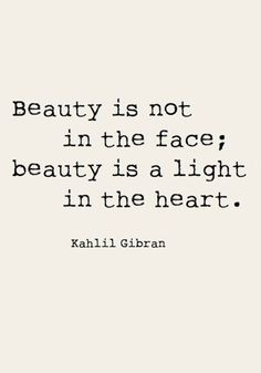 Quote of the week!/Fit.Fabulous.Beautiful