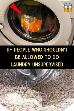 23 People Who Shouldn't Be Allowed To Do Laundry Unsupervised Wtf Funny, Funny Memes, Online Shopping Fails, Natural Makeup Looks, Natural Beauty, Martial Arts Workout, Bar B Q, Disney Princess Pictures, Doing Laundry