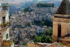 Sicily, Italy by octokat