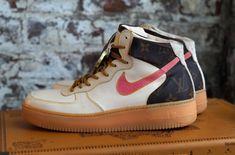 Die 9 besten Bilder von Schuhe   Schuhe, Nike schuhe und
