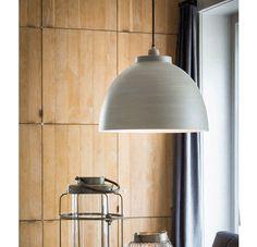 Beleuchtung Led Hängeleuchte Pendelleuchte Esszimmer Küche Deckenlampe Kronleuchter D4 Die Neueste Mode Büro & Schreibwaren