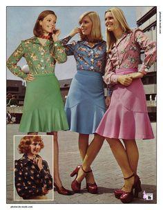 mini jupe  1974-2-schw-0015.jpg