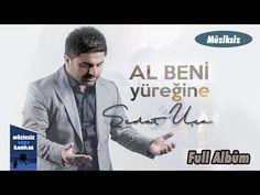 Sedat Uçan - Al Beni Yüreğine | Full Müziksiz Sade Albüm 2018 - YouTube