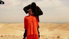 Daha bir xaçmazlı İŞİD-çinin Suriyada öldürülməsi barədə xəbər yayıldı