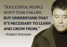 Robert Kiyosaki  Rich Dad Poor Dad