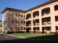 Schofield Barracks, HI