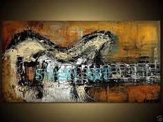 Image result for music abstract art