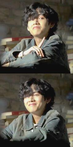 Daegu, Bts Boys, Bts Bangtan Boy, Jimin, Foto Bts, V Bts Wallpaper, Kim Taehyung, Kpop, Bts Pictures