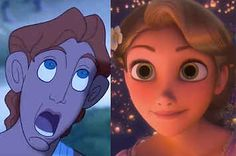You Need To Hear This Gorgeous A Capella Medley Of Disney Love Songs