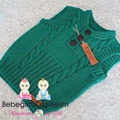 pastel pattern Hayrl akamlar bugn yeillenip veterim o kadar ok beenildiki rengarenk sipariler son rengimiz naslda yakt. Knit Baby Pants, Baby Vest, Baby Cardigan, Knitting Patterns Boys, Baby Boy Knitting, Knitting Stitches, Crochet Baby Sweaters, Knit Crochet, Crochet Bag Tutorials