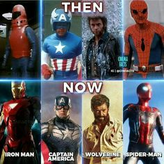 Marvel Funny, Marvel Memes, Dc Heroes, Comic Book Heroes, Stranger Things Steve, Black Anime Characters, My Superhero, Avengers Comics, Best Cosplay