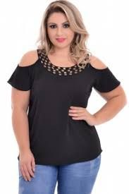 blusas plus size Plus Size Patterns, Moda Plus Size, Cold Shoulder Blouse, Girl Crushes, Fashion Outfits, Womens Fashion, Flirting Tips For Girls, Casual Wear, Plus Size Fashion