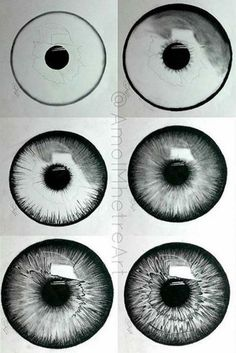 drawing of eyes step by step * drawing of eyes ; drawing of eyes step by step ; drawing of eyes crying ; drawing of eyes cartoon ; drawing of eyes anime ; drawing of eyes easy ; drawing of eyes closed ; drawing of eyes color Realistic Drawings, Eye Art, Eye Drawing, Art Drawings Simple, Sketches, Cool Art Drawings, Eye Drawing Tutorials, Art, Art Tutorials