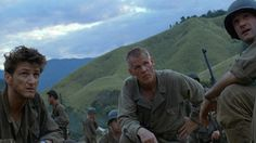 Terrence Malick - Explore - The Criterion Collection