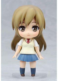 Nendoroid Minami-ke Tadaima Haruka Minami