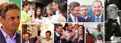 Aécio repete Tancredo e controla centro político http://amorimsanguenovo.jusbrasil.com.br/artigos/144997775/aecio-repete-tancredo-e-controla-centro-politico