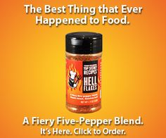 Top Secret Recipes | Olive Garden Alfredo Pasta Copycat Recipe