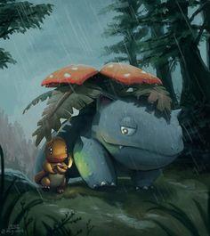 Help on a rainy day :')