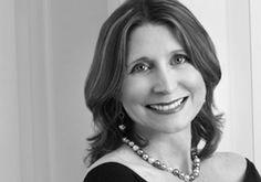 American Enterprise Institute scholar Christina Hoff Sommers spoke against the…