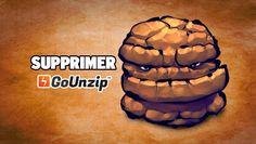 Supprimer GoUnzip - https://www.comment-supprimer.com/gounzip/