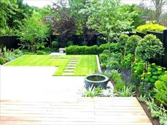 329 Best Free Garden Design Ideas And Plans Images Landscaping