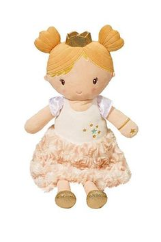 KenCa Perfect 9.5 inches Super Powerful Smooth Soft Toy Used witn Your Partner