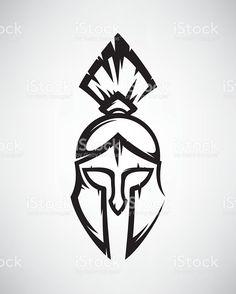 Similar picture – # Similar picture # # Similar – Graffiti World Bild Tattoos, Body Art Tattoos, Tattoo Drawings, Small Tattoos, Sleeve Tattoos, Cool Tattoos, Tatoos, Graffiti Tattoo, Future Tattoos