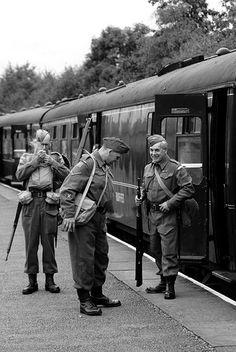 east lancashire railway