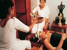 Ayurvedic Oil Massage Benefits