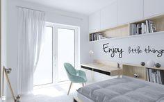 Pokój dziecka - zdjęcie od Illa Design - Pokój dziecka - Illa Design