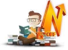 top critical analysis essay ghostwriters services