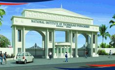 Looking for NIT Puducherry PhD Admission 2016? Visit Yosearch for Phd Degree…