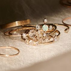 A midsummer night's dream #catbirdstacks