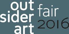 Outsider Art Fair