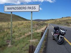 R61 - Wapadsberg Pass Mountain Pass, Hiking Photography, Off Road Adventure, Zimbabwe, Homeland, Offroad, South Africa, Camping, Campsite