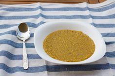 La Ruxandrel: Dhal Dhal, Catio, Tableware, Ethnic Recipes, Kitchen, Food, Dinnerware, Cooking, Tablewares