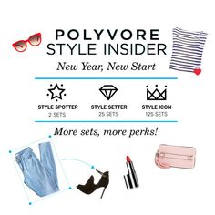 """""""Calling all Style Insiders! New Year, New Start!"""" by polyvore ❤ liked on Polyvore featuring Equipment, Le Métier de Beauté, Gianvito Rossi, Milly, T By Alexander Wang, Stylesetter and pvstyleinsider"""