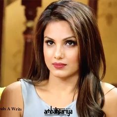 Monica Gill Pictures, Images - Page 28 Movie Talk, Celebrity Pictures, Elegant, Celebrities, Movies, Photograph, Image, Collection, Celebs