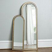 Who sells mirror decor? Find stylish mirror decor, wall art mirrors, and more at Ballard Designs today! Gold Floor Mirror, Oversized Floor Mirror, Hallway Mirror, Oversized Wall Art, Mirror Wall Art, Beveled Mirror, Wall Art Decor, Mirrors, Mirror Bedroom