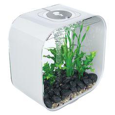 BiOrb by Oase Life 8 Gallon Aquarium - 45835