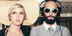 Op-Ed: You Can Make Money Touring (But Not If You're Pomplamoose) | The Pitch | Pitchfork