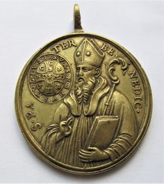 78 Best Antique Religious Medals images in 2019 | Mother Mary