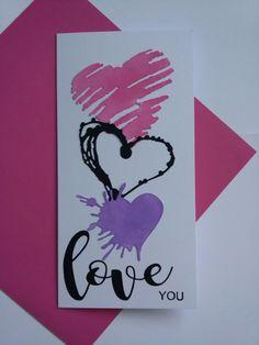 Scribble art dies from Stamps By Me  #stampsbyme #dtsample #scribbleart #artshapes #heart #love #die #cardmaking #card #creative #craft #ilovetocraft #creativity