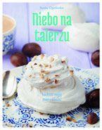 Książka Spagetti Carbonara, Feta, Polish Desserts, Savarin, Kielbasa, Mocca, Coleslaw, Food Design, Macarons